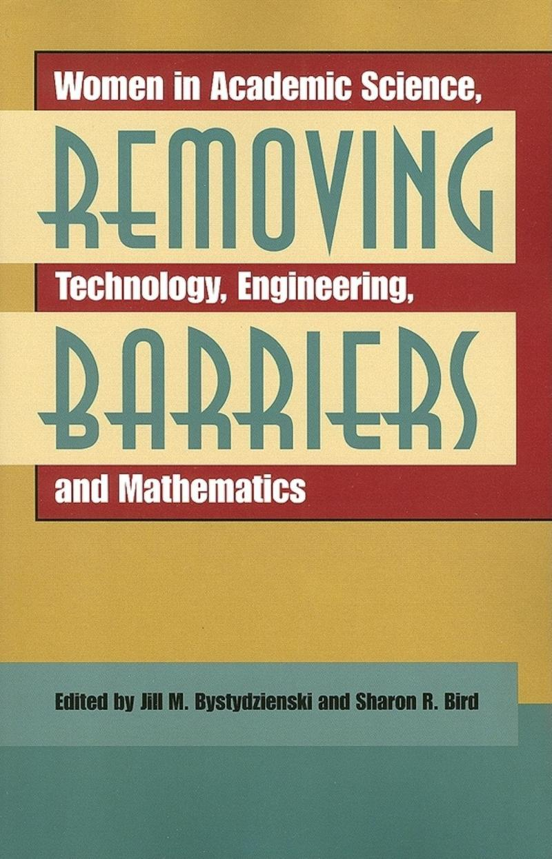 Learn more about Removing Barriers on Amazon.com.