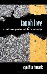 Tough Love by Cynthia Burack on Amazon's website